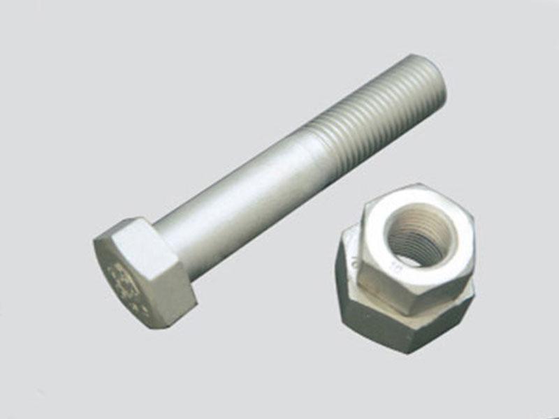 达克螺栓厂商-哪里能买到报价合理的达克螺栓