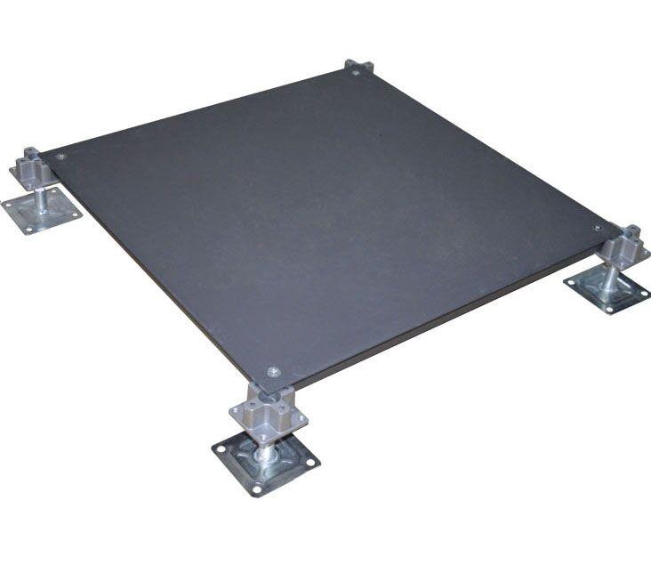 株洲OA网络防静电地板价格——买OA网络防静电地板就找长沙绿东机房设备