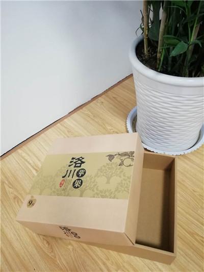 陕西方方包装_出色的硬纸盒供应商,榆阳硬纸盒