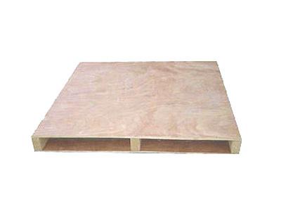 厂家批发出口卡板,供销价格划算的实木卡板