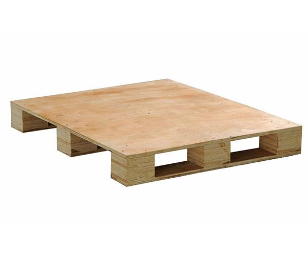 深圳地区优良的实木卡板 -深圳木卡板