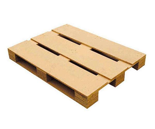 深圳木卡板,买价位合理的实木卡板,就到华城环保包装