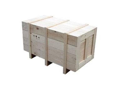 买划算的实木卡板,就到华城环保包装,专业生产实木卡板