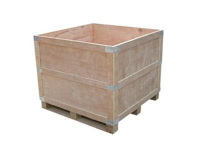 热忱推荐_知名的实木卡板供应商-东莞木卡板