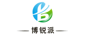 供应陕西抢手的生活污水处理设备 阿勒泰生活污水处理