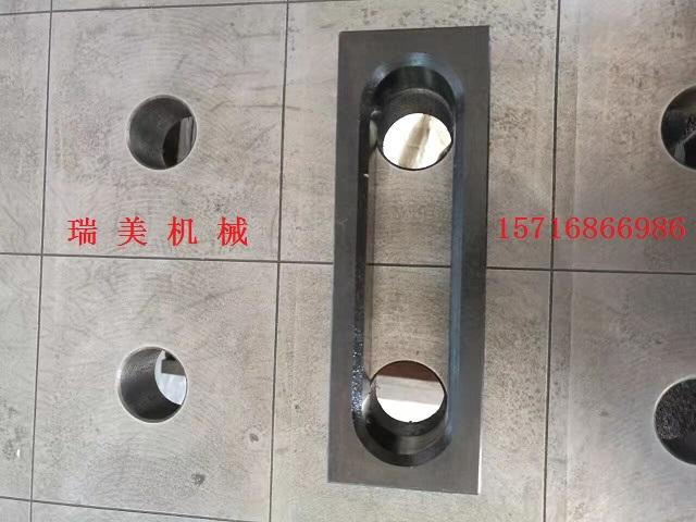 沧州哪里有供应专业的工装夹具,通用工装夹具