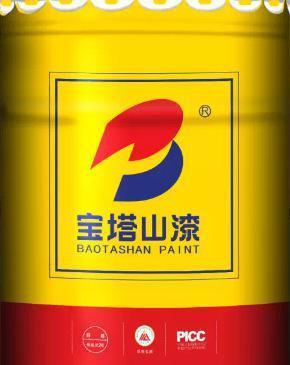 油漆工业油漆调和漆磁漆