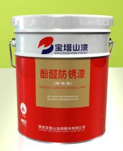 陕西水泥地坪漆厂家|实用的油漆西安供应