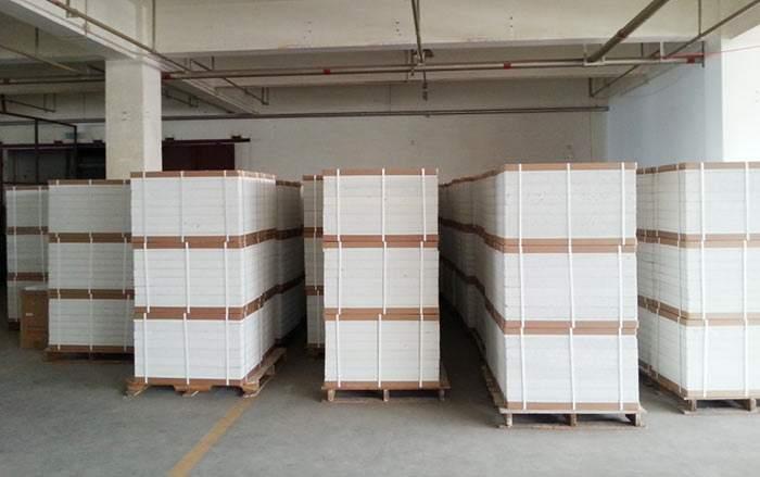 优质的防火保温板|北京防火保温板要怎么买