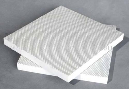 專業的防火保溫板-北京哪里能買到可信賴的防火保溫板