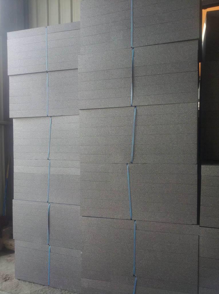 石墨聚苯板价格范围-在哪能买到厂家直销的石墨聚苯板呢