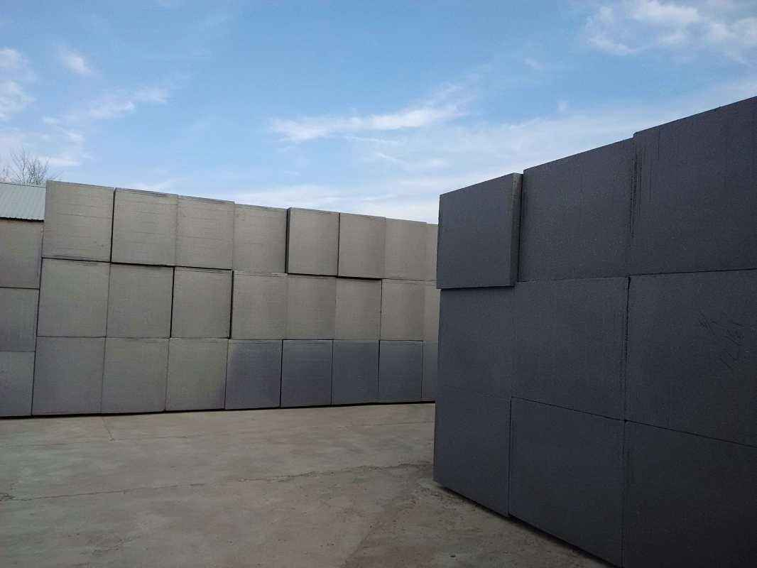 石墨聚苯板價位-石墨聚苯板供貨商