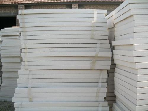 涿鹿擠塑板_鴻德浩宇出售擠塑板