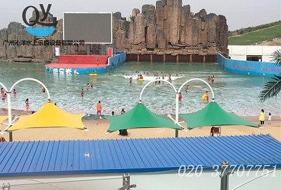 批发水上乐园设备_哪里能买到游泳池水处理设施