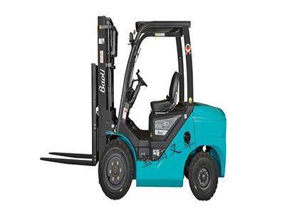 江苏内燃平衡重式叉车-优良的内燃平衡重式叉车推荐