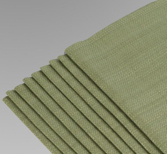 广西编织袋,盖光袋价格