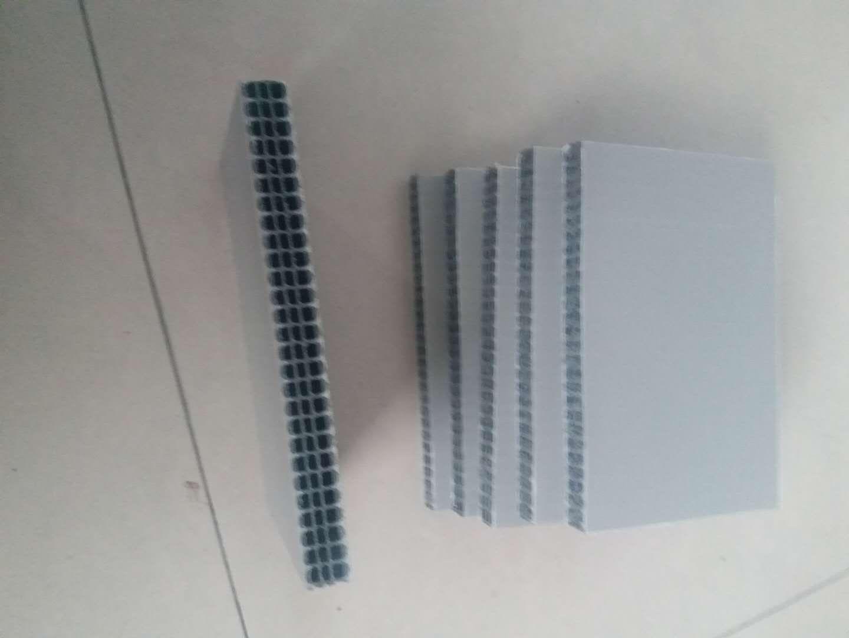 塑料建筑模板招商——仕诚塑料机械——信誉好的塑料建筑模板供应商
