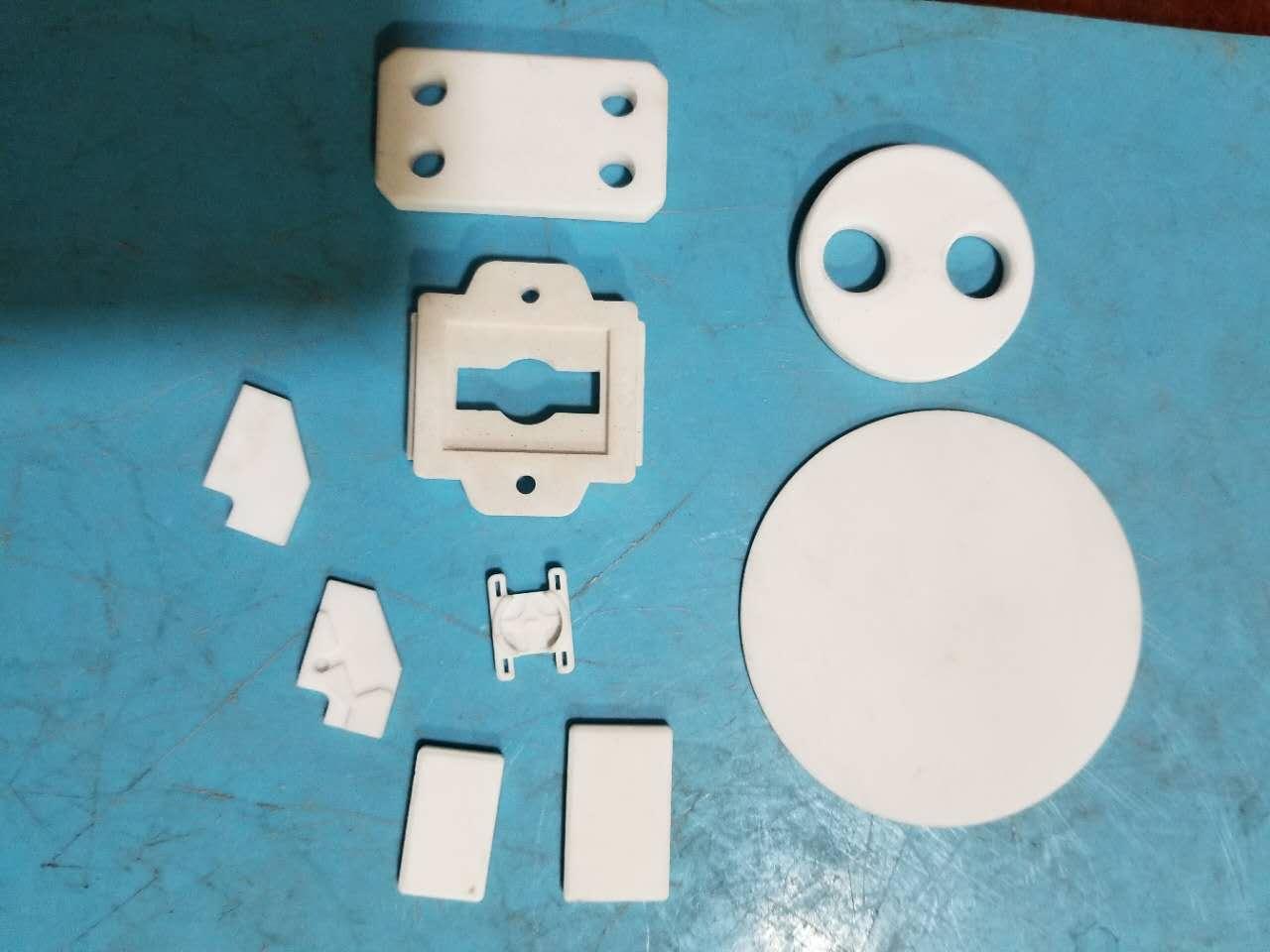 向阳九九好用的电子陶瓷_你的理想选择 节能电子陶瓷