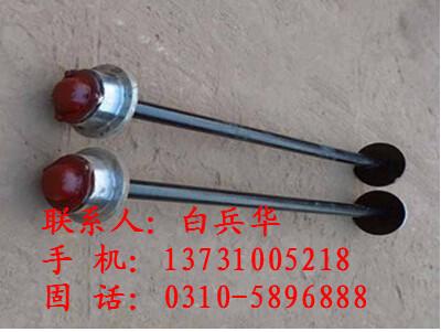 窖车轮专业供应商|购买窖车轮