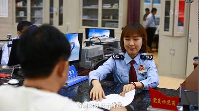 河南政府宣传片制作_提供靠谱的宣传片制作