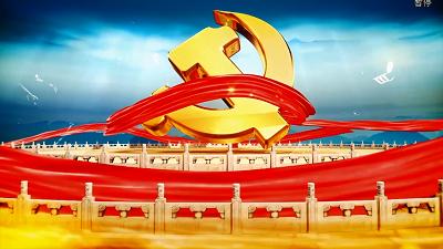 郑州宣传片制作质量保证_湖北企业宣传片拍摄价格
