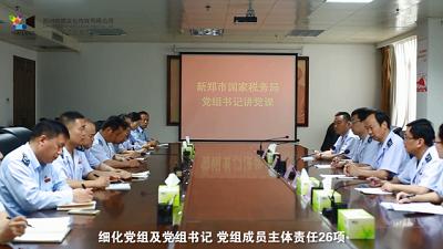 安徽城市宣传片拍摄公司 郑州宣传片制作质量保证
