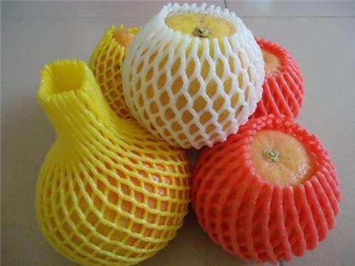 南宁伟杉包装供应实惠的水果包装网套——河池哪里有水果网套卖