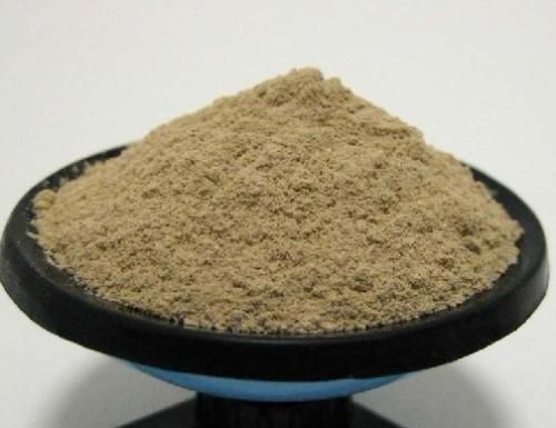 优质膨润土厂-朝阳提供规模大的膨润土