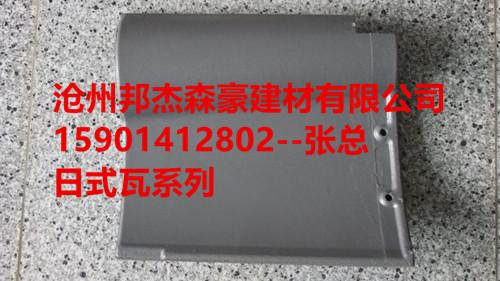 河北水泥彩瓦生产厂家报价-水泥彩瓦安装施工材质