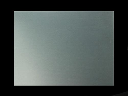 中山水綠色絕緣板批發-銘華電子價位合理的水綠色絕緣板_你的理想選擇