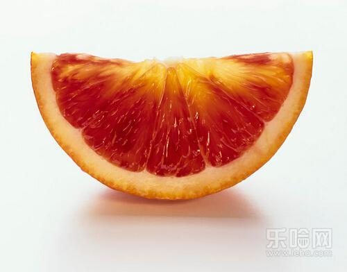 上海市哪里供应的营养血橙价格便宜,营养高