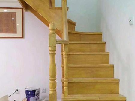 沈陽樓梯廠家,哪裏有樓梯供應—博鑫藝樓梯