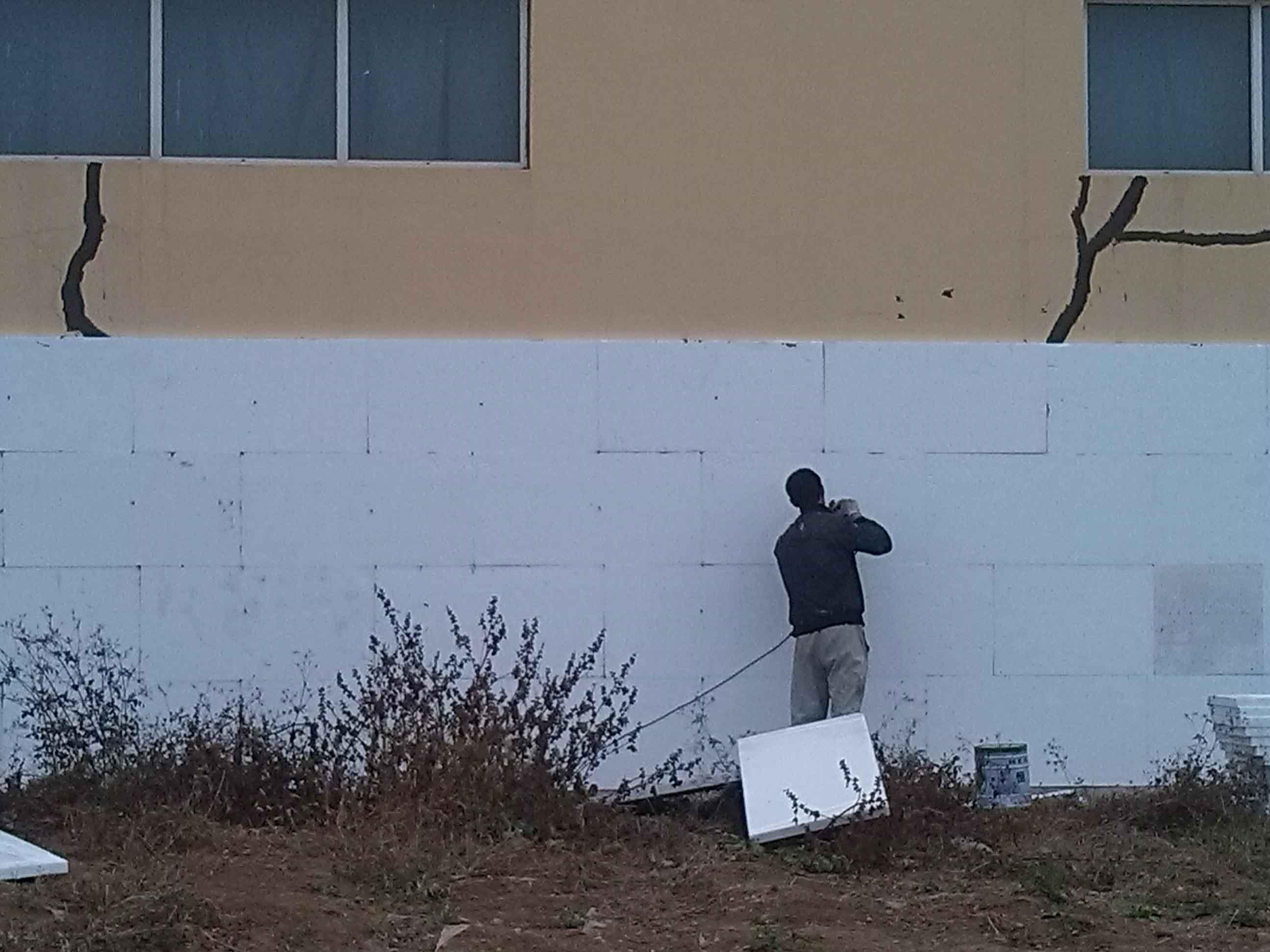 青岛防水保温材料专业供应商-崂山窗户防水