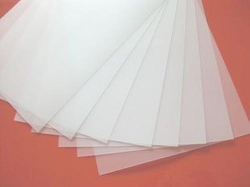 半固化片厂家直销_怎样才能买到好用的半固化片