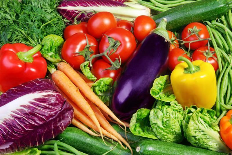 厦门品质好的蔬菜配送 蔬菜配送选哪家