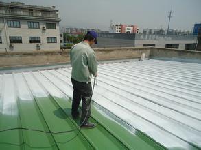 胶南防水材料|金诺防水工程提供的防水堵漏怎么样