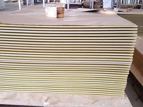 FR一4绝缘板生产商|广东报价合理的FR一4绝缘板供销