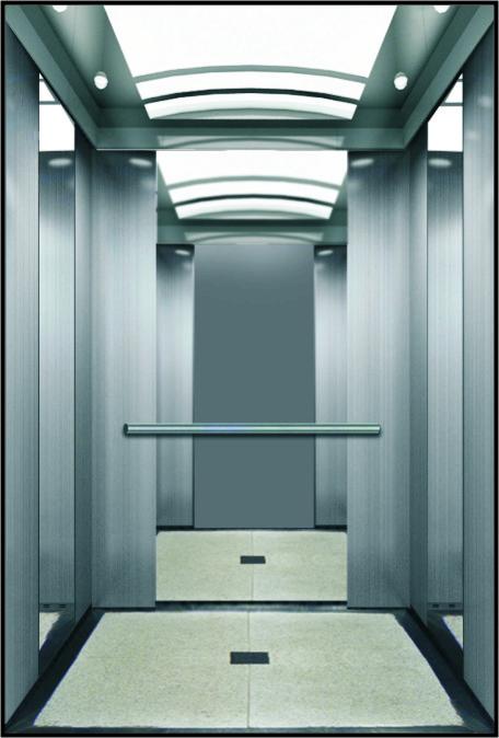 厦门专业的家用乘客电梯供应商|怎么挑选电梯