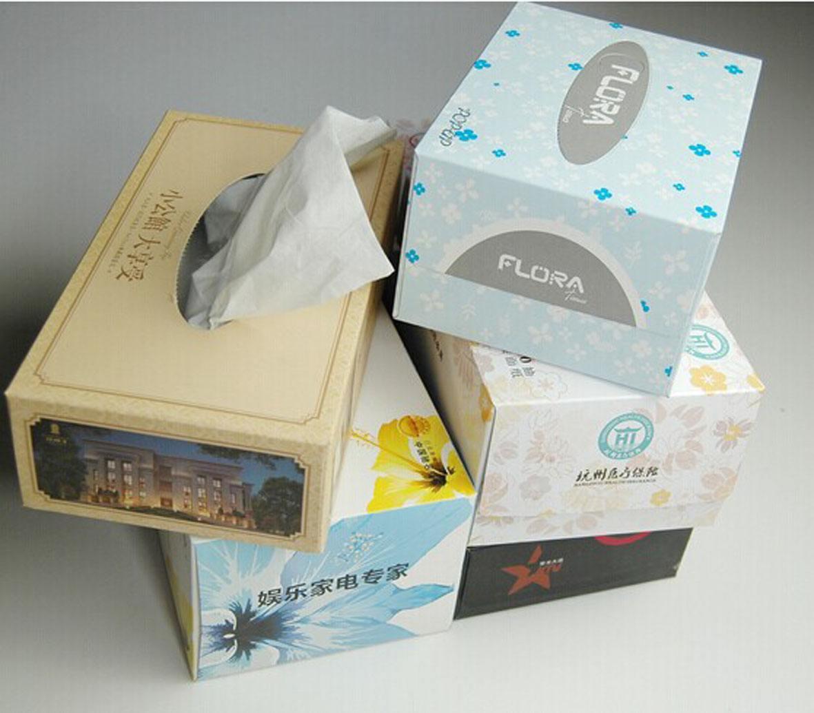 物超所值的寧夏餐巾紙推薦-質量好的餐巾紙定制