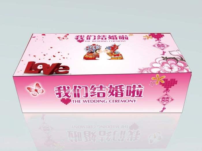 银川优良的宁夏餐巾纸格_石嘴山餐巾纸
