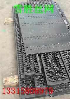 节能冲孔网-安平县雪胜金属制品为您供应优质冲孔板钢材