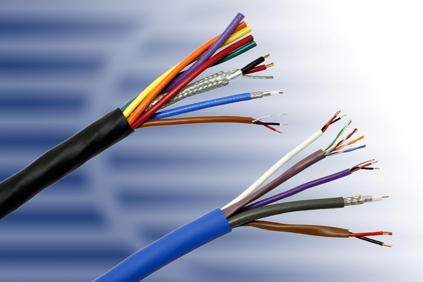 银川可信赖的内蒙古电线电缆哪家好厂家推荐,银川电线电缆