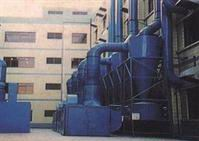 泉州污水治理-污水治理设备专业供应商