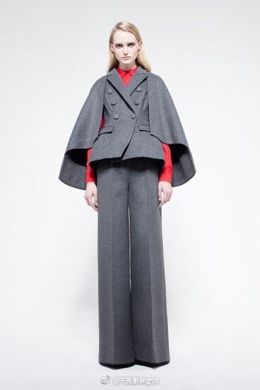 青岛服装设计培训
