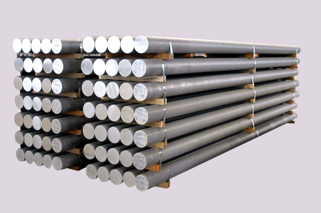 铝棒上哪买比较好_北京铝棒厂家