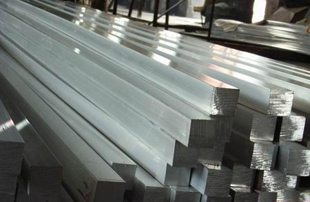 锦州铝棒厂家-供应沈阳中联铜铝业价位合理的铝棒