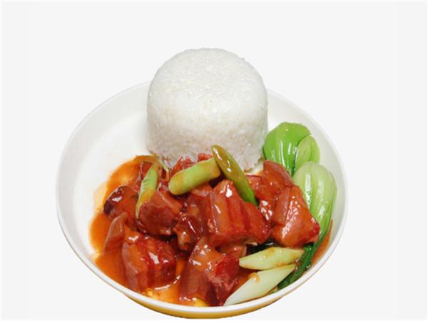 福州专业的食堂托管公司推荐-福州企业膳食托管