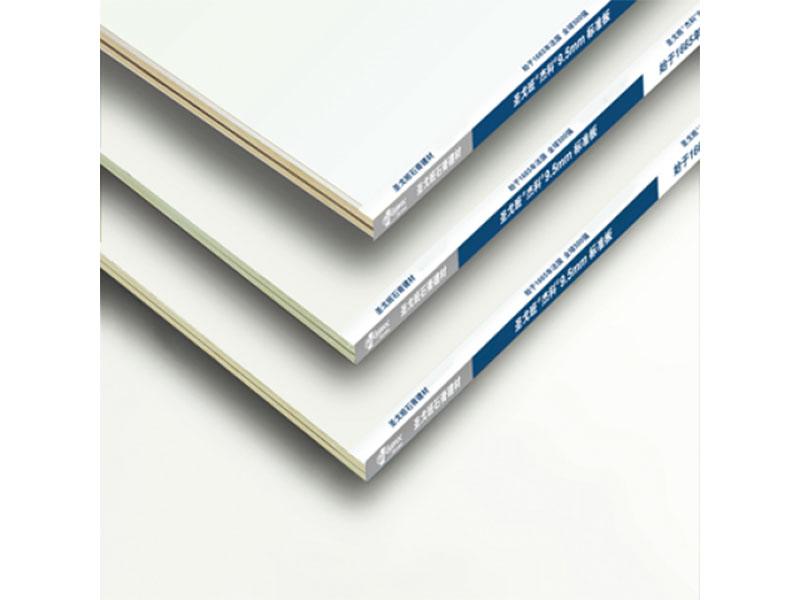 蘭州輕鋼龍骨吊頂廠家-超值的甘肅輕鋼龍骨蘭州天瑞裝飾供應