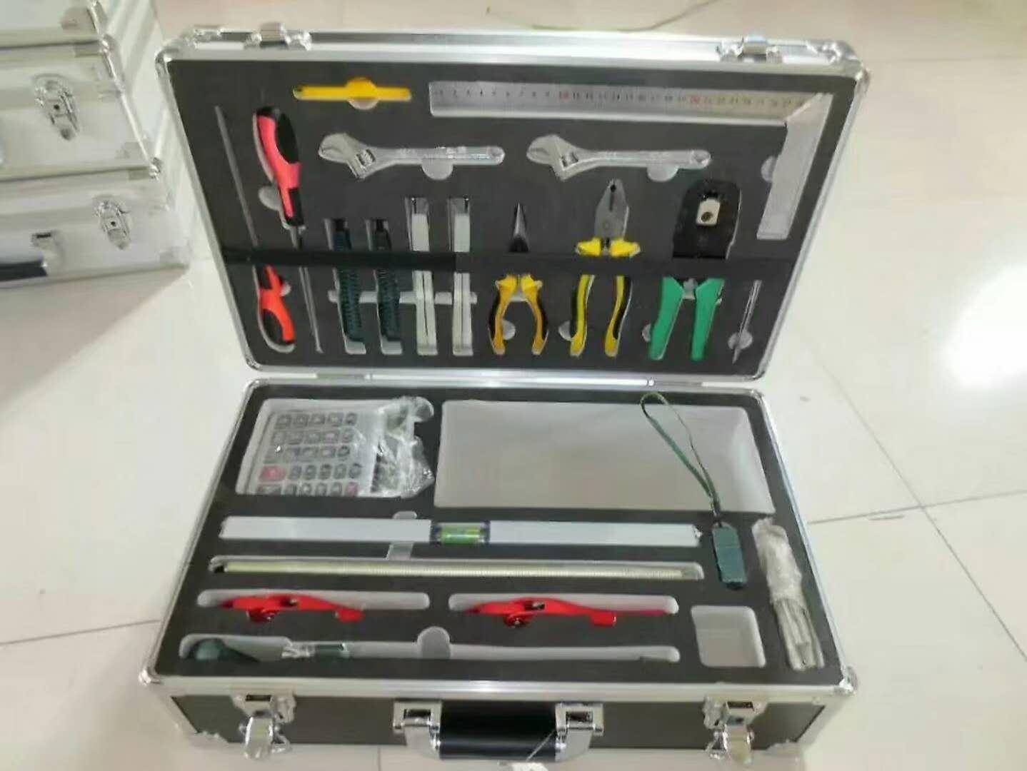批发医疗器械包装箱 供销划算的包装箱