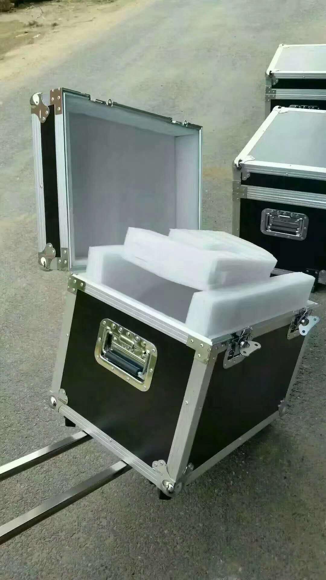 河南报价合理的包装箱上哪买_安阳包装箱